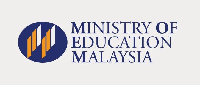 logo kpm baharu BI